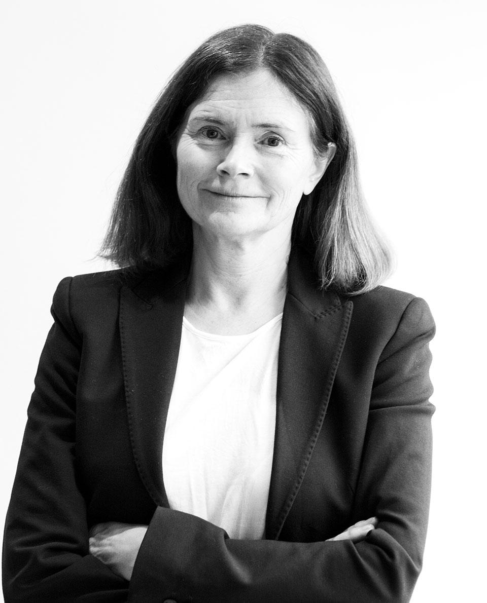 Eva Schiller, Schiller Juridik